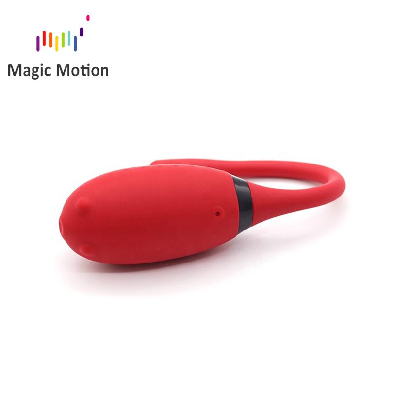 Magic-Motion-Flamingo-69-4