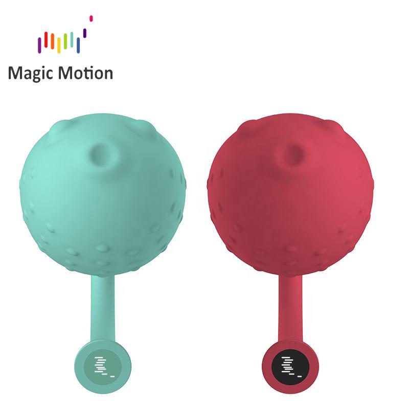 Magic-Motion-Flamingo-69-6