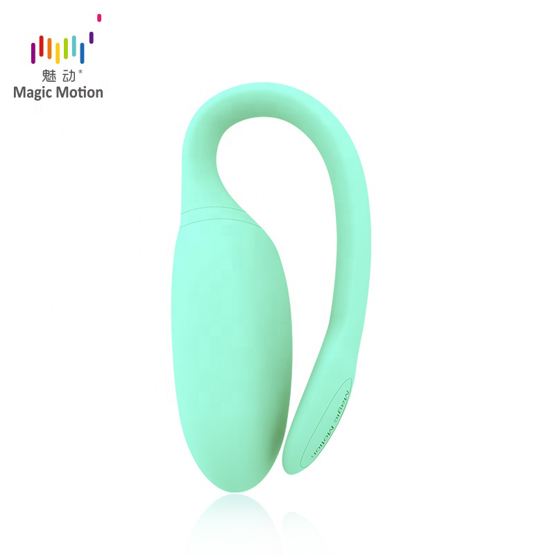 Magic-Motion-Kegel-Rejuve-69-10