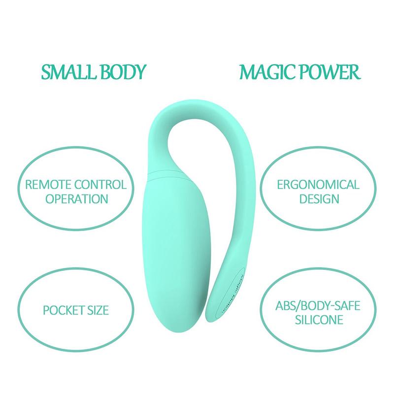 Magic-Motion-Kegel-Rejuve-69-8
