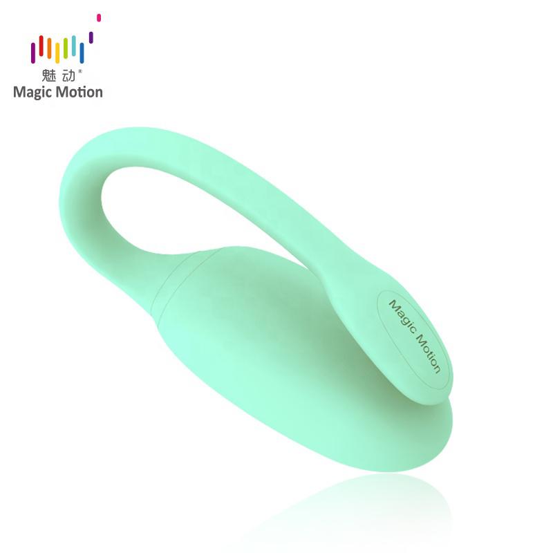 Magic-Motion-Kegel-Rejuve-69-9