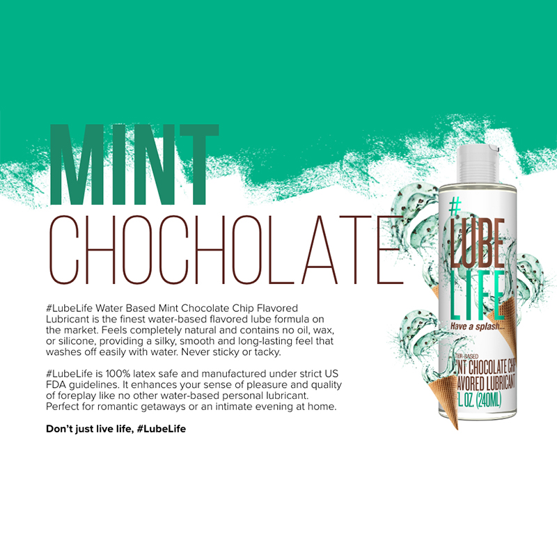 LubeLife-Mint-1