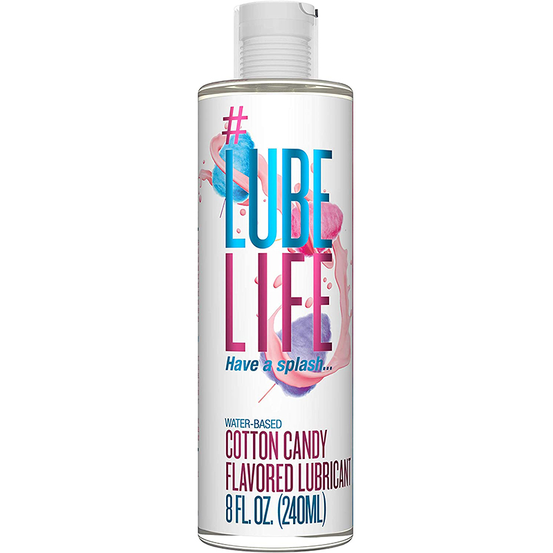 LubeLife-cotton-candy-1