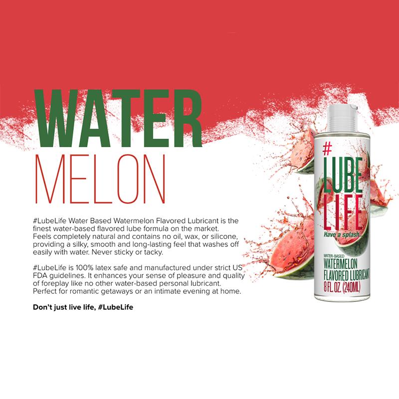 LubeLife-watermelom-1
