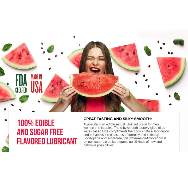 LubeLife-watermelom-2