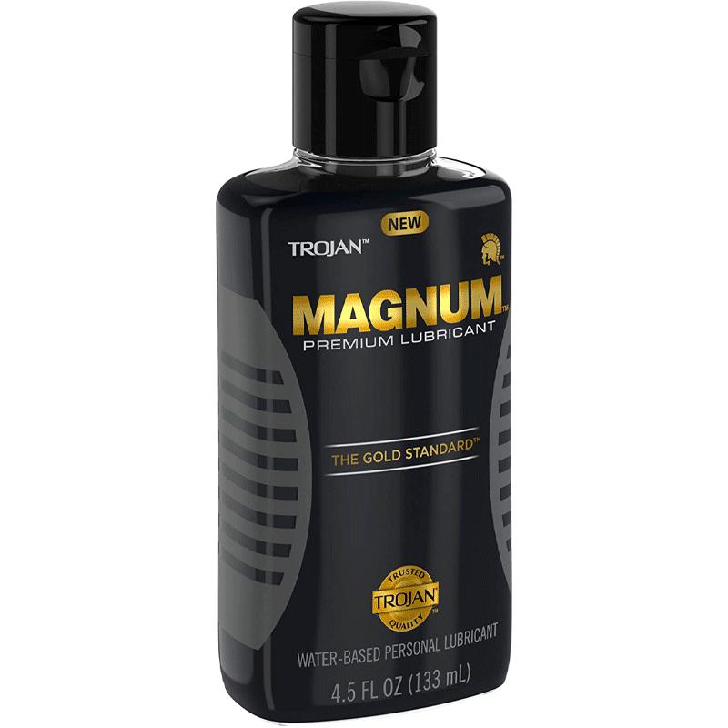 Magnum-Lube-1