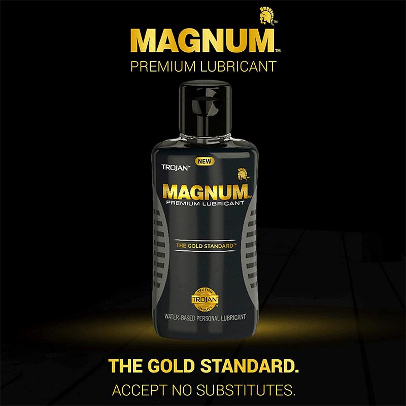 Magnum-Lube-2