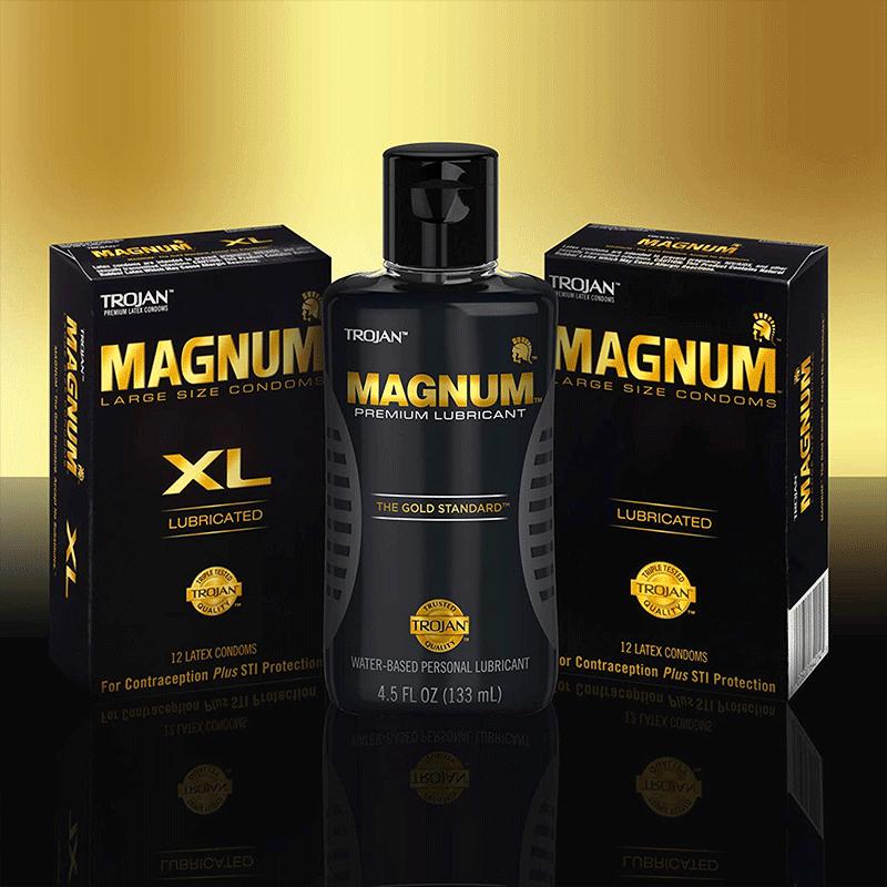 Magnum-Lube-3