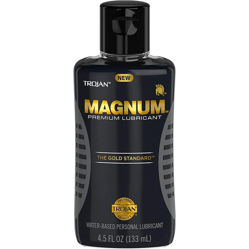 Magnum-Lube-5