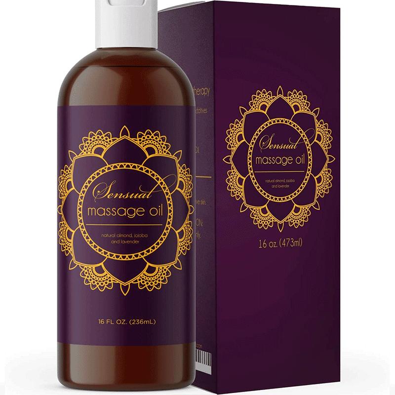 Maple-Holistics-oil-5