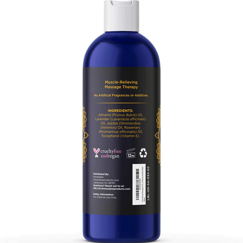 Maple-Holistics-oil-NEW-4