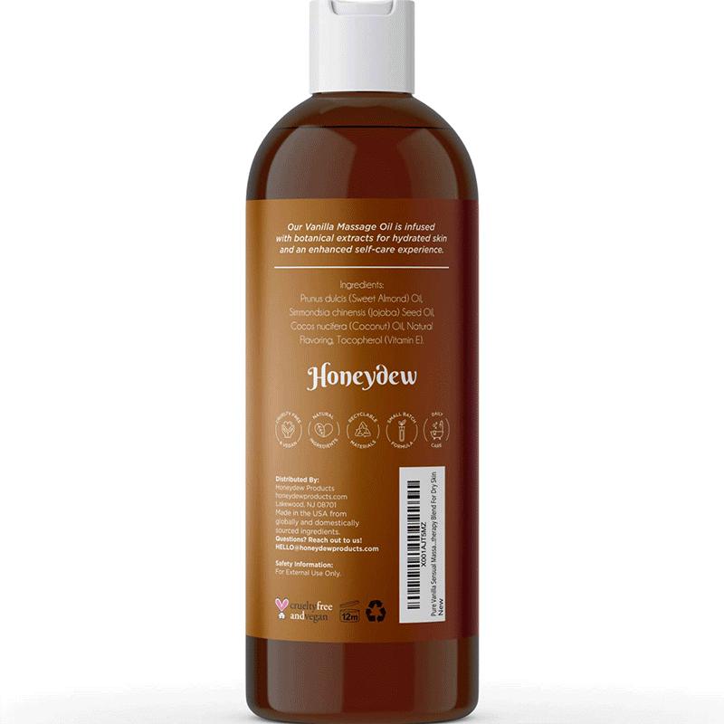 Maple-Holistics-oil-NEW-8