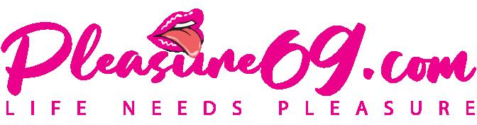 Pleasure69.com